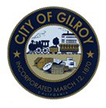 City of Gilroy