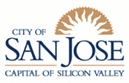 City of San Jose Seal