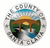 The County of Santa Clara Seal
